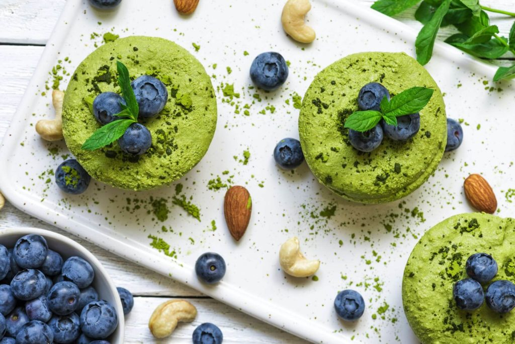 corso pasticceria vegana a Milano