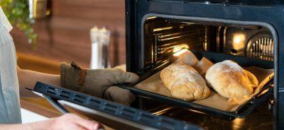 Cottura pane fatto in casa consigli e tecniche per preparare il pane