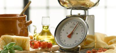 Rapporto pasta fresca – pasta secca cosa sapere per non sbagliare