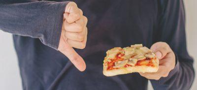 Cosa fare se la pizza non lievita cause e rimedi per un impasto non lievitato