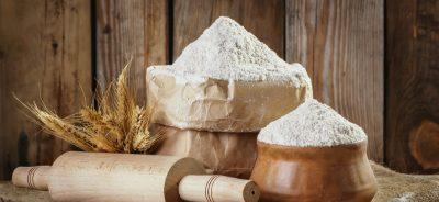 La farina per pasta fresca il gioiello della cucina italiana