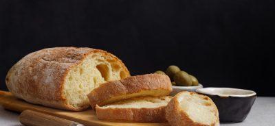 Segreti alveolatura pane conoscerli per padroneggiarli con maestria